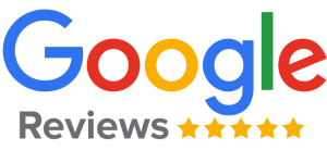 How-To-Get-More-Google-Reviews-