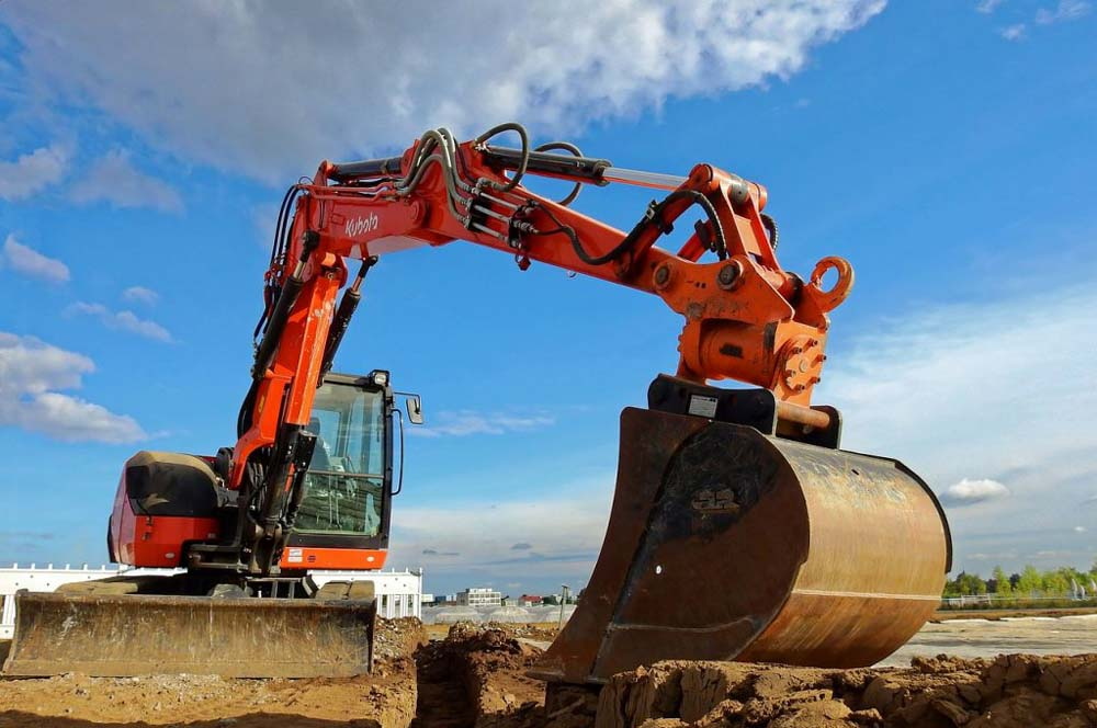grading-excavation-services-1024x767